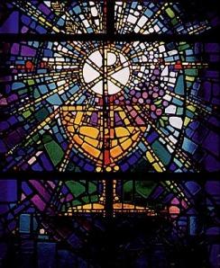 eucharist-1