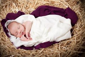 baby-jesus-nativity