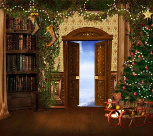 door-to-heaven-christmas-backdrop_1
