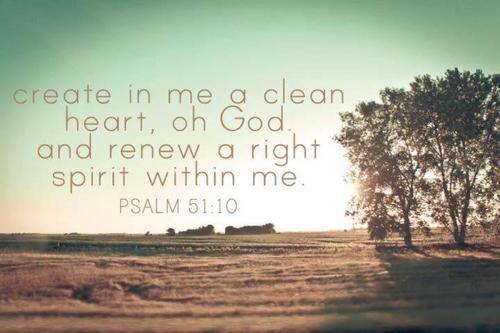 psalm5110