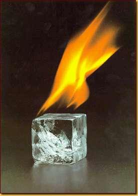 fire-and-icee-liquid