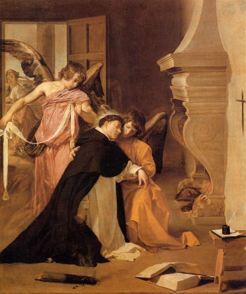 temptation-of-st-thomas-aquinas