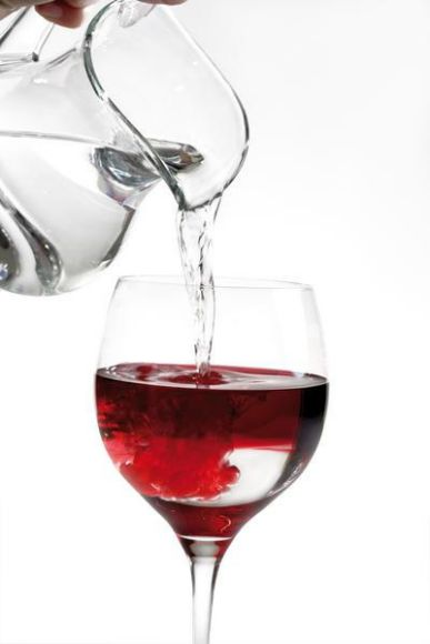 turning-water-into-wine
