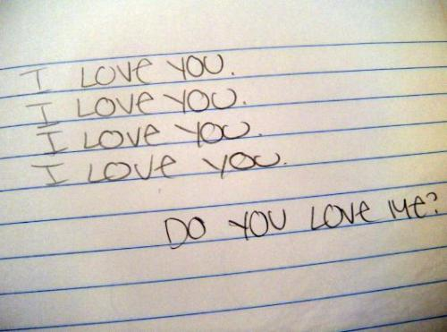 do_you_love_me__by_iLove2Dancex3