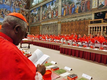 gty_cardinals_conclave