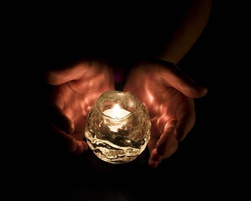 candle_dark