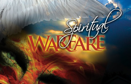 Spiritual_Warfare-Slide