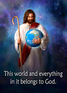22_world-belongs-to-god