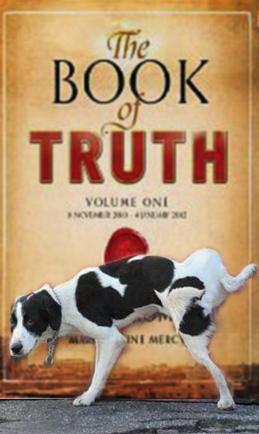 Doggy_Book