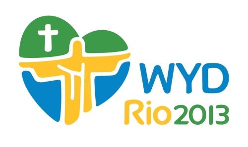 wyd-logo2013