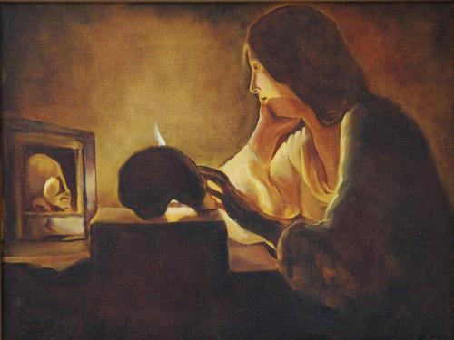 the-repentant-mary-magdalene-daniel-kansky