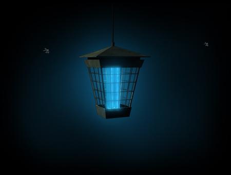 buglight