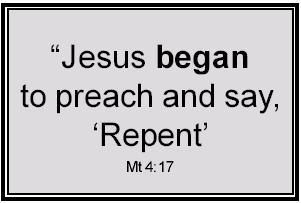 Jesus_Said_Repent