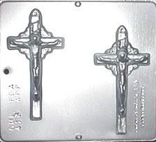 CML-413