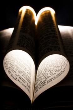 bible-heart-233x350