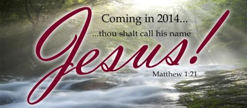 Jesus-2014-Banner