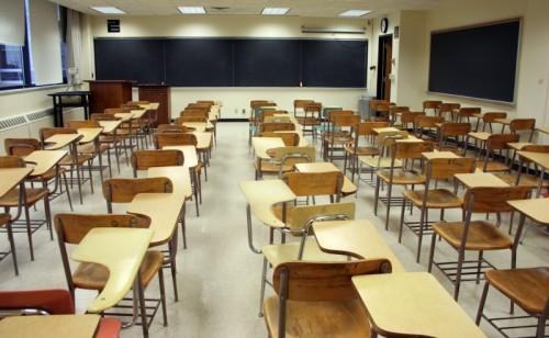 1193228_empty-classroom-e1385683284358
