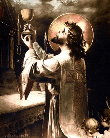 Jesus_Priest
