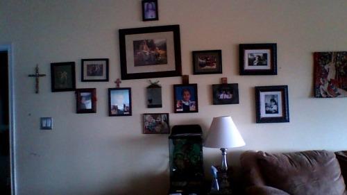 wall.1