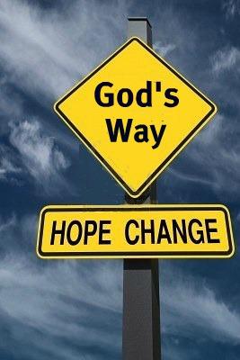 gods-way-hope-and-change