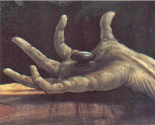 5b693-grunewald1515-hand