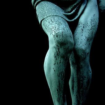 81097-stock-photo-human-being-legs-masculine-monument-landmark-jesus-christ