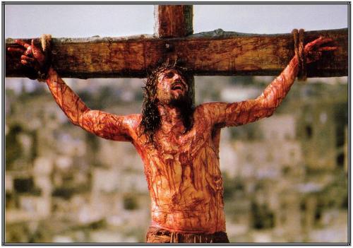 christ_passion_movie_cross