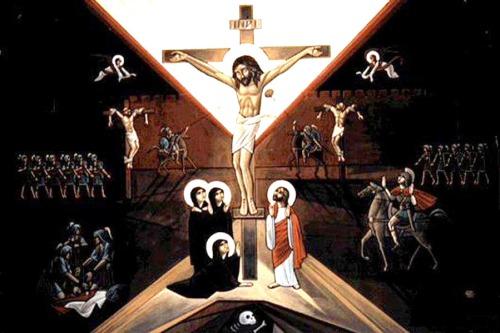 jesus-christ-crucifixion-645