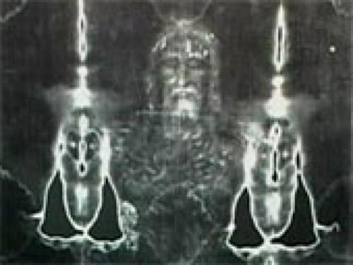 shroud-of-turin2