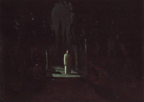 christ-in-the-garden-of-gethsemane-1901 (1)