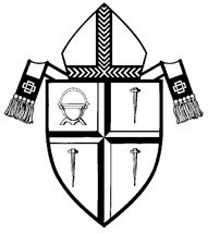 dioceseofsandiego