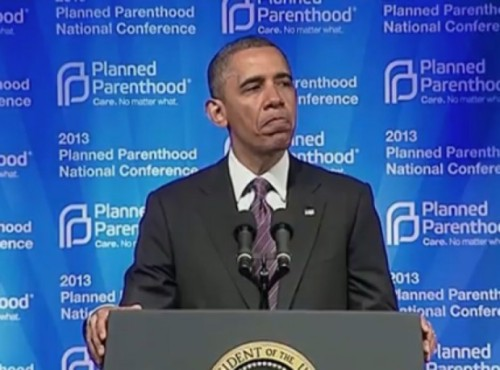 Obama-Planned-Parenthood-20131