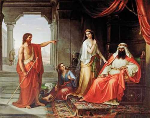 51918-_john_the_baptist_rebukes_king_herod_