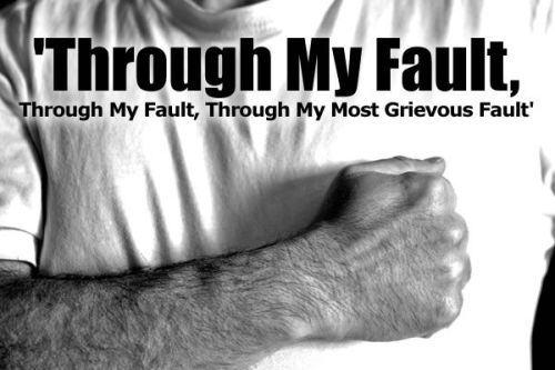throughmyfault