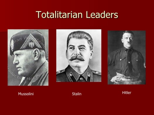 totalitarianism-3-728