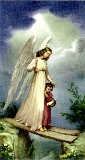guardian-angel-with-girl
