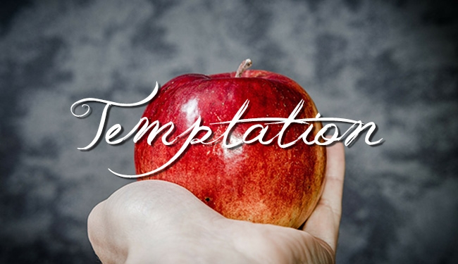 temptation_650_375