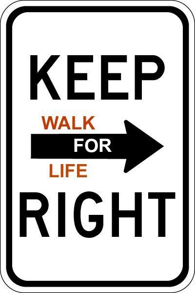 Keep_Right_Arrow_R4-7A