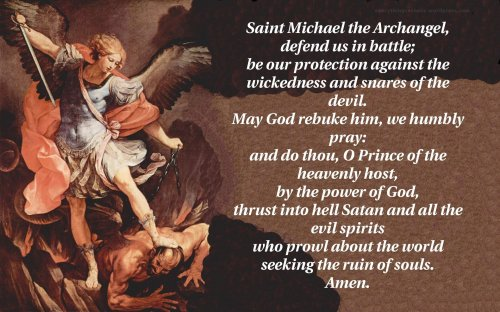 st_michael_archangel_guidoreni-wallpaper_big (1)