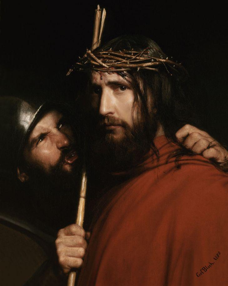 bloch-mocking-of-christ