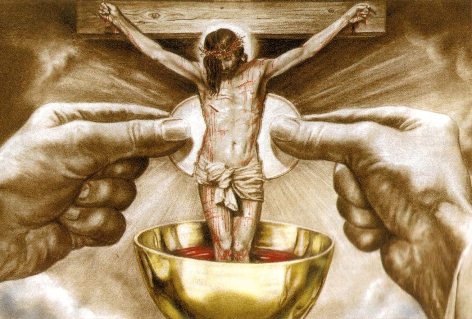 jesus-presence-in-the-eucharist (1)