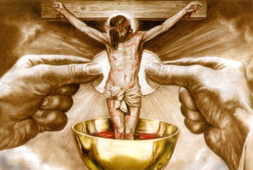 jesus-presence-in-the-eucharist (1)