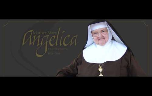 mother_mary_angelica