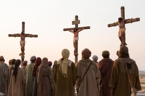 pictures-of-crosses-jesus-1127718-wallpaper