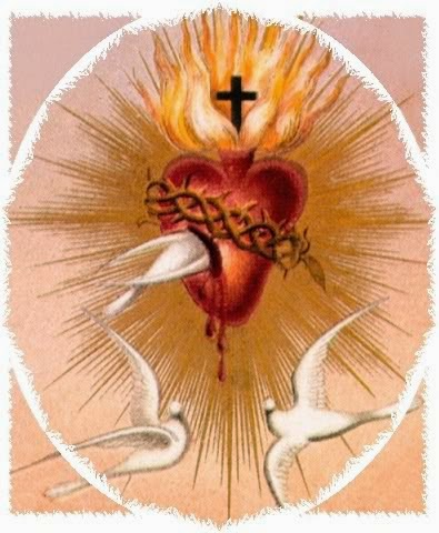 sacred-heart-of-jesus-8