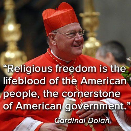 cardinal-dolan-religious-freedom