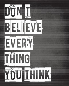 dont-believe1-240x300-e1436295050226
