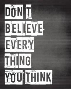 dont-believe1-240x300-e1436295050226
