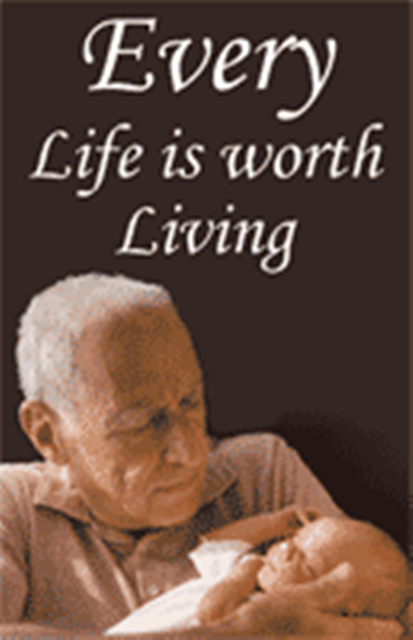 every-life-is-worth-living