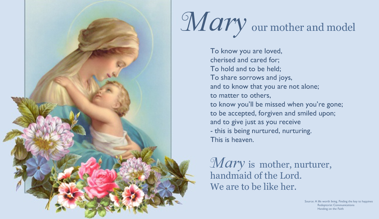 mother-mary-3